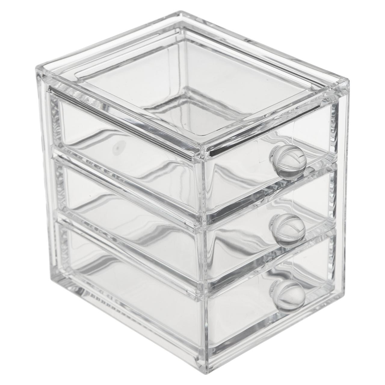 جعبه جواهرات هوم پین مدل 5715