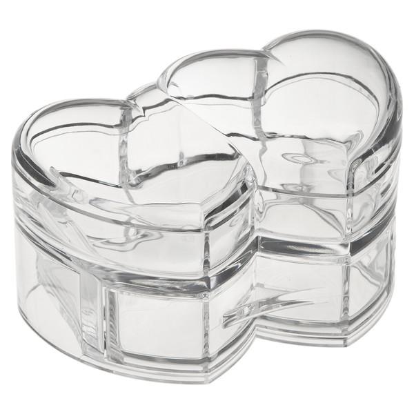 جعبه جواهرات هوم پین مدل 1107