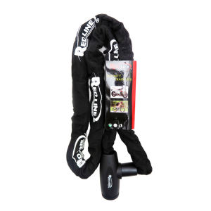 زنجیر با قفل سوکت دار ردلاین 8-150 مدل RE810