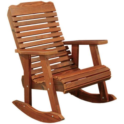 صندلی راحتی مدل J1
