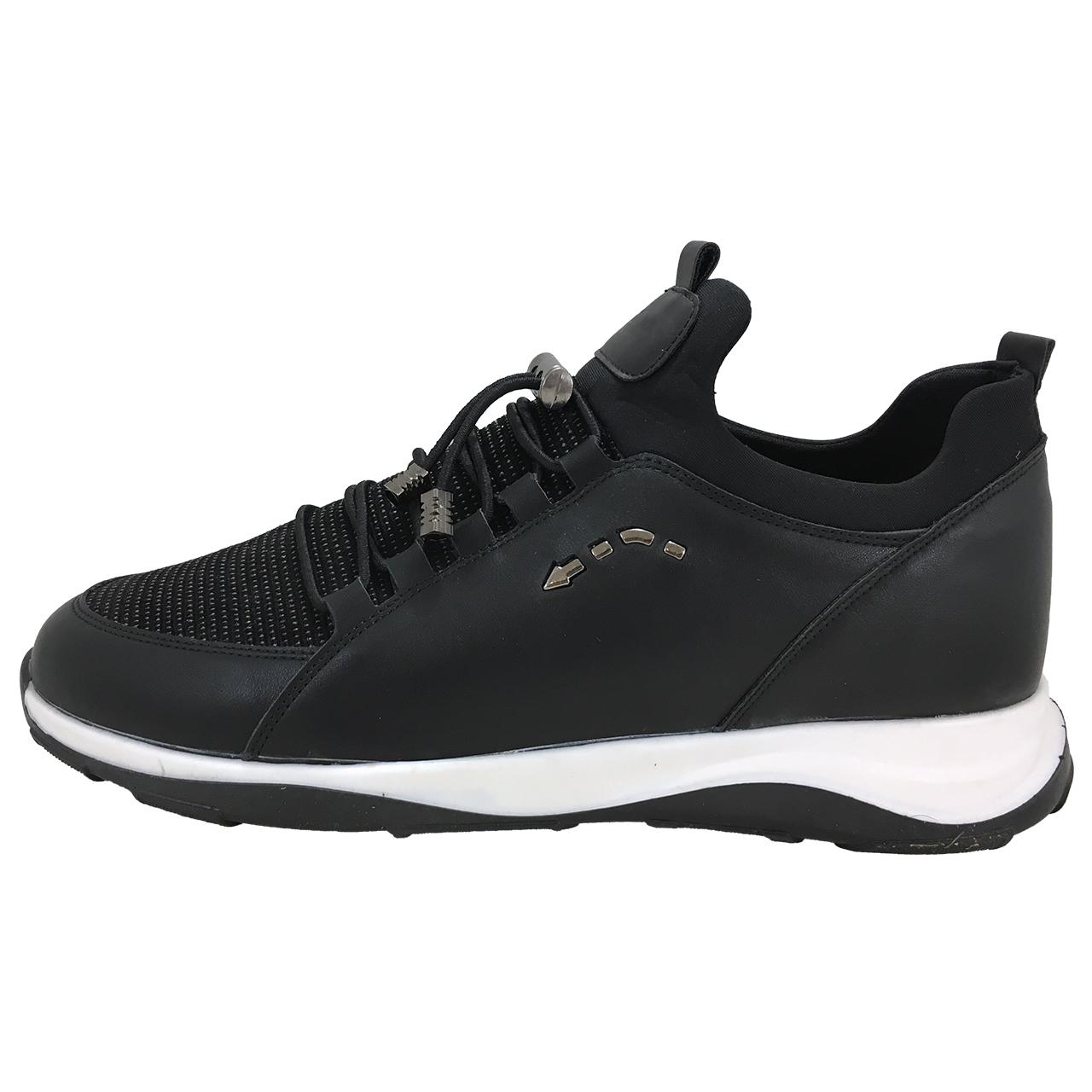 کفش مردانه مدل سناتور 2872