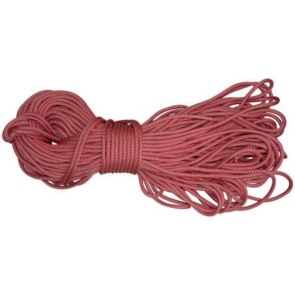 طناب کوهنوردی به آل مدل A EN1891