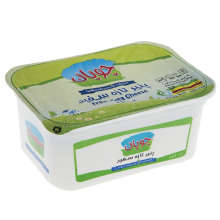 پنیر سفید چوپان مقدار 400گرم