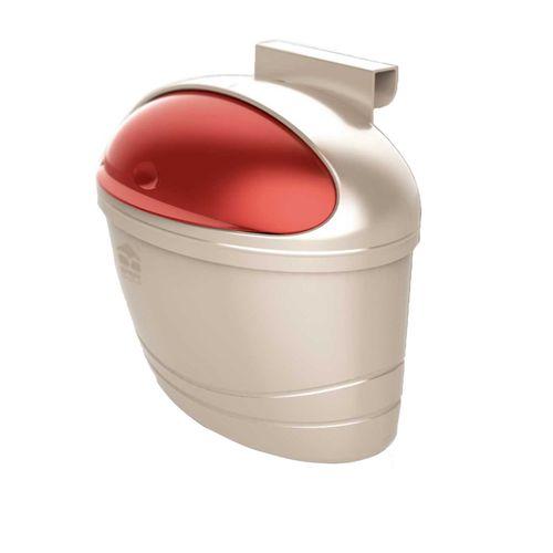 سطل زباله مانیا مدل کابینتی