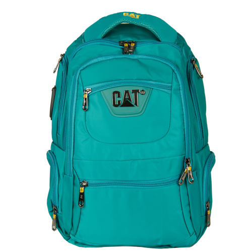 کوله پشتی کاتر پیلار مدل CAT-BDA