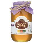 عسل چهل گیاه ارگانیک اورازان - 960 گرم thumb