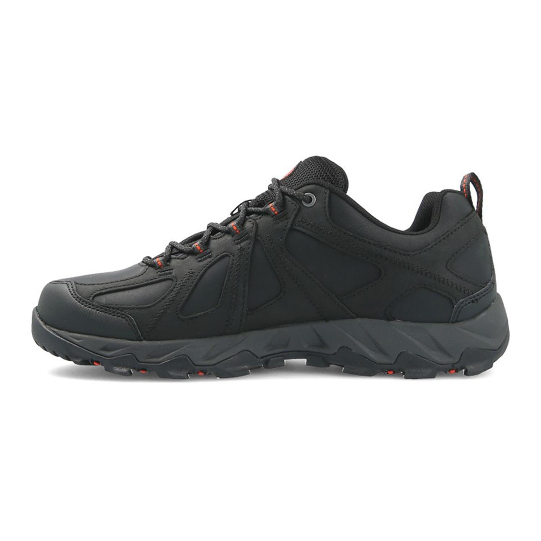 قیمت کفش مخصوص پیاده روی مردانه کلمبیا مدل BM 1759-010