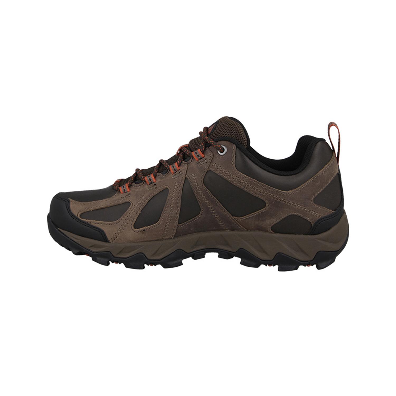 قیمت کفش مخصوص پیاده روی مردانه کلمبیا مدل BM 1759-231