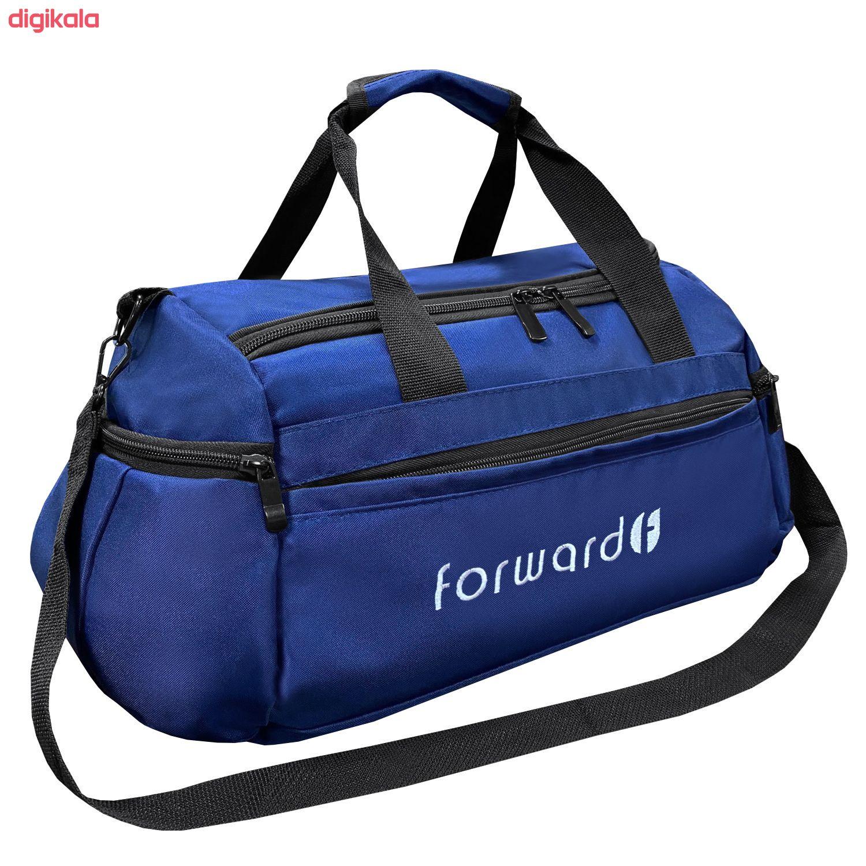 ساک ورزشی فوروارد مدل FCLT006 main 1 40