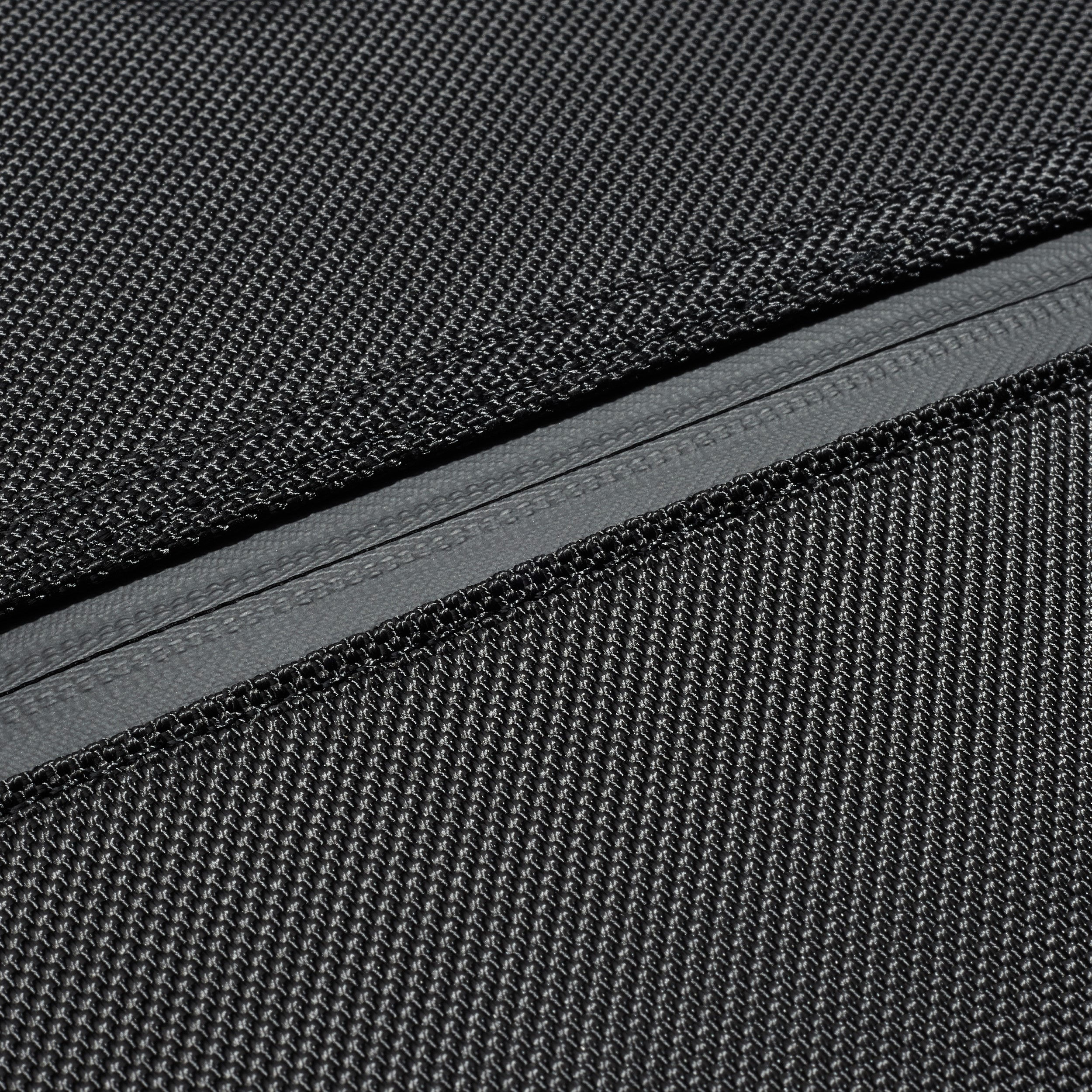 کوله پشتی لپ تاپ دلسی مدل LAUMIERE کد 2193603 مناسب لپ تاپ 13.3 اینچی