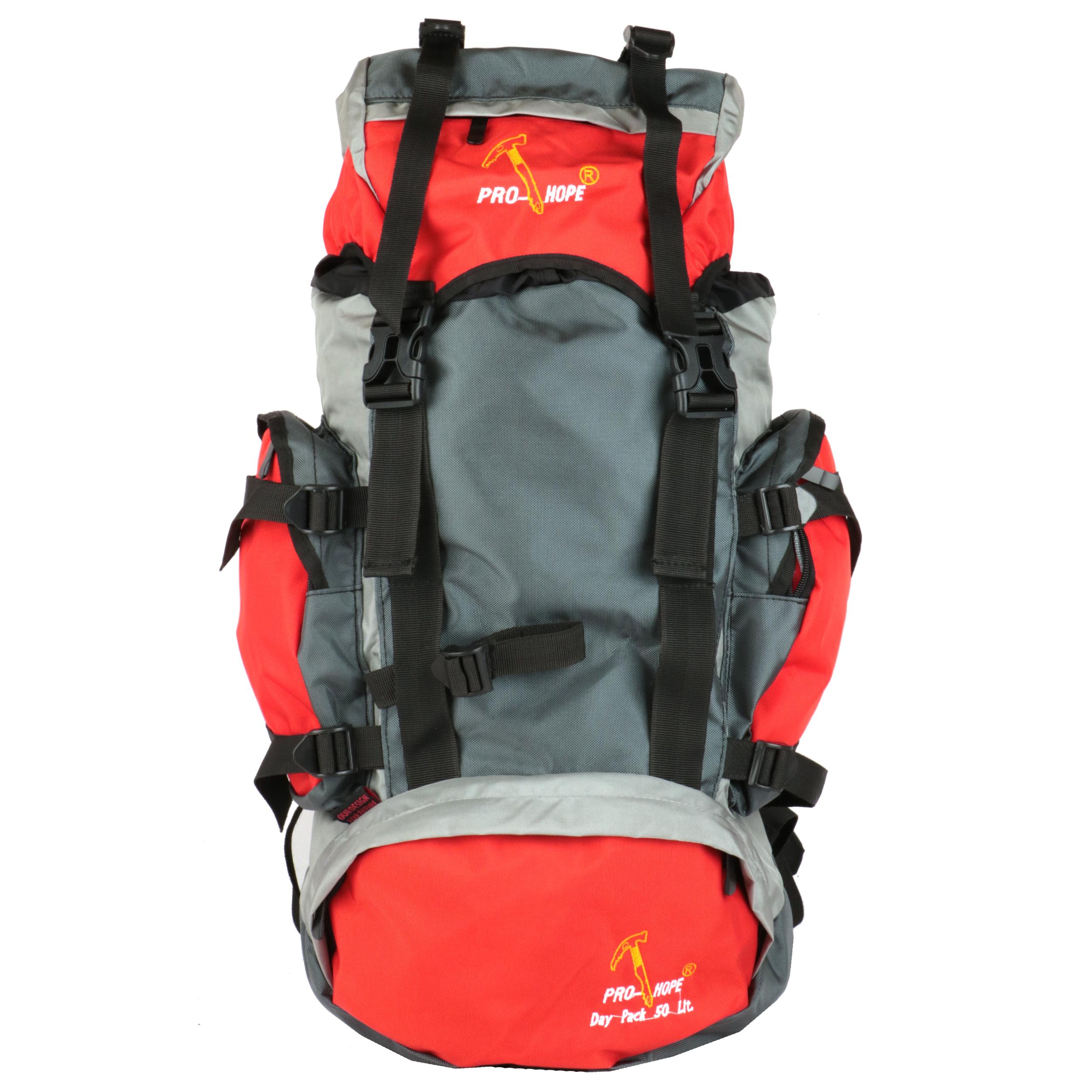 کوله کوهنوردی پرو هوپ مدل R112