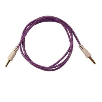 کابل 3.5 میلی متری انتقال صدا مدل BEST به طول 1 متر