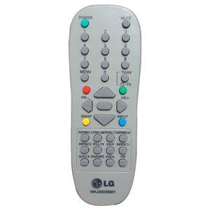 ریموت کنترل  کوچک مدل MKJ30036801