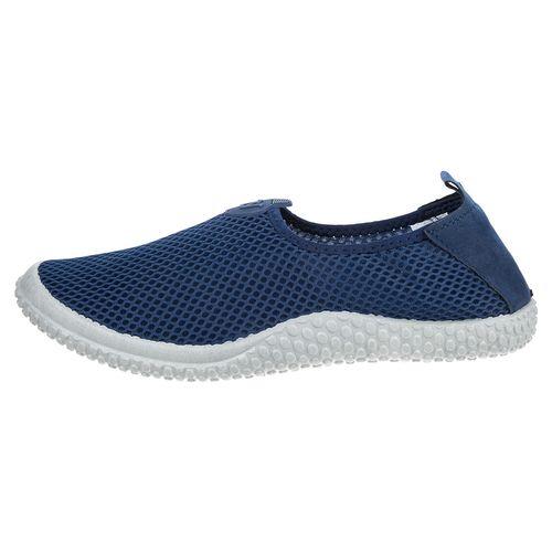 کفش مردانه نسیم کد 617-1