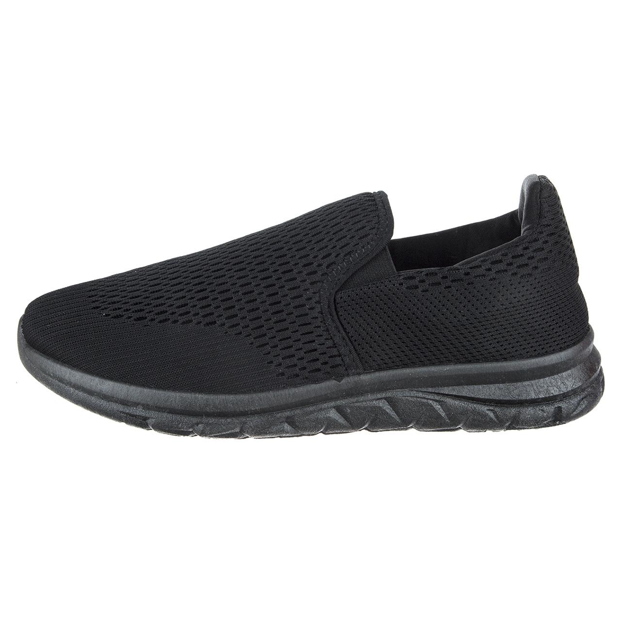 کفش مردانه نسیم کد 618