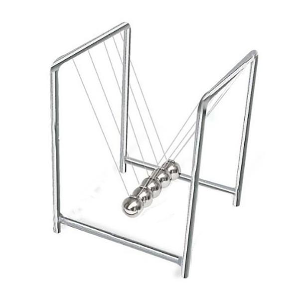 آونگ تزیینی تامز آپ مدل Newton's Cradle
