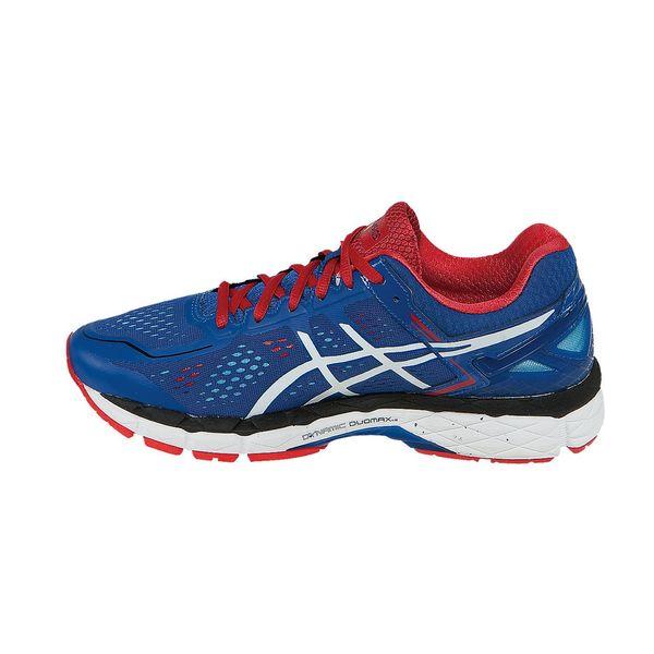 کفش مخصوص دویدن مردانه اسیکس مدل GEL-KAYANO 22 کد T547N-4201