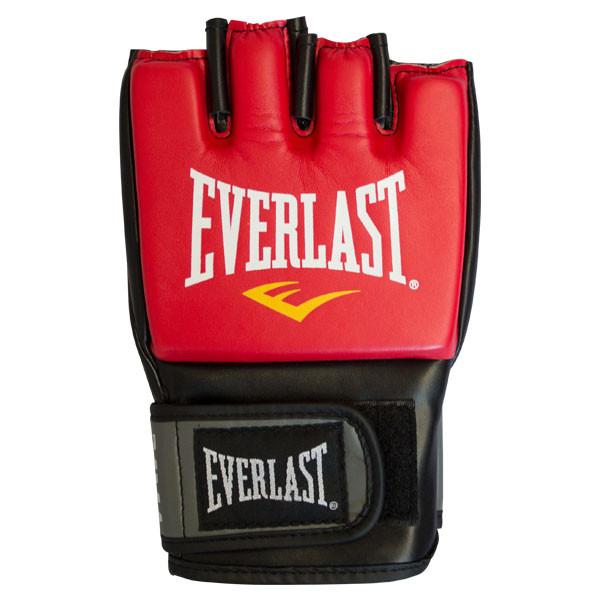 دستکش بوکس اورلست مدل MMA