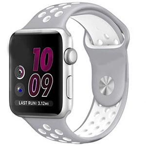 ساعت هوشمند  مدل IWO- S به همراه  دو بند اضافه