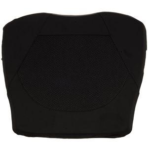 پشتی صندلی ژلهای ام پی مدل B12-1536