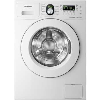 ماشین لباسشویی سامسونگ مدل Q1420 ظرفیت 8 کیلوگرم | Samsung Q1420 Washing Machine - 8 Kg
