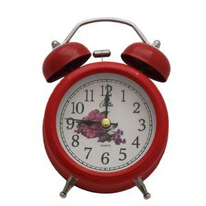 ساعت رومیزی نقطه مدل Compas
