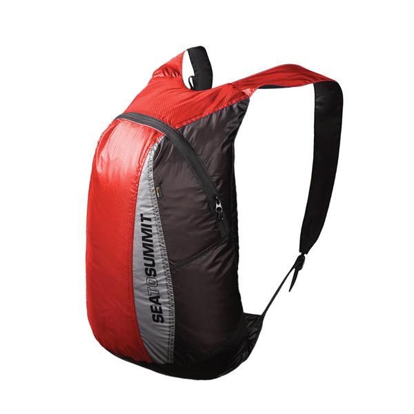 کوله پشتی کوهنوردی 20 لیتری سی تو سامیت مدل Daypack