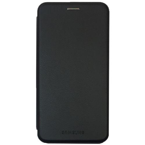 کیف کلاسوری چرمی مدل کارتی مناسب برای گوشی موبایل سامسونگ گلکسی A7 2017/ A720