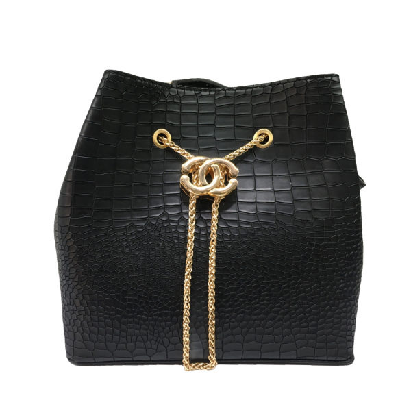 کیف دستی زنانه مدل A_8