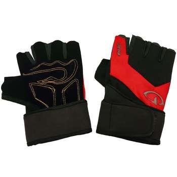 دستکش ورزشی گیرو کد 2123