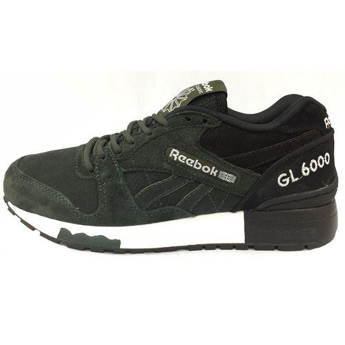 کفش مخصوص پیاده روی و دویدن زنانه ریباک مدل GL6000-ZA-SA