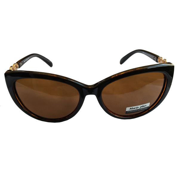 عینک آفتابی زنانه ماریو پلاس کد 12