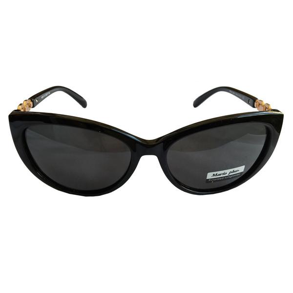 عینک آفتابی زنانه ماریو پلاس کد 13