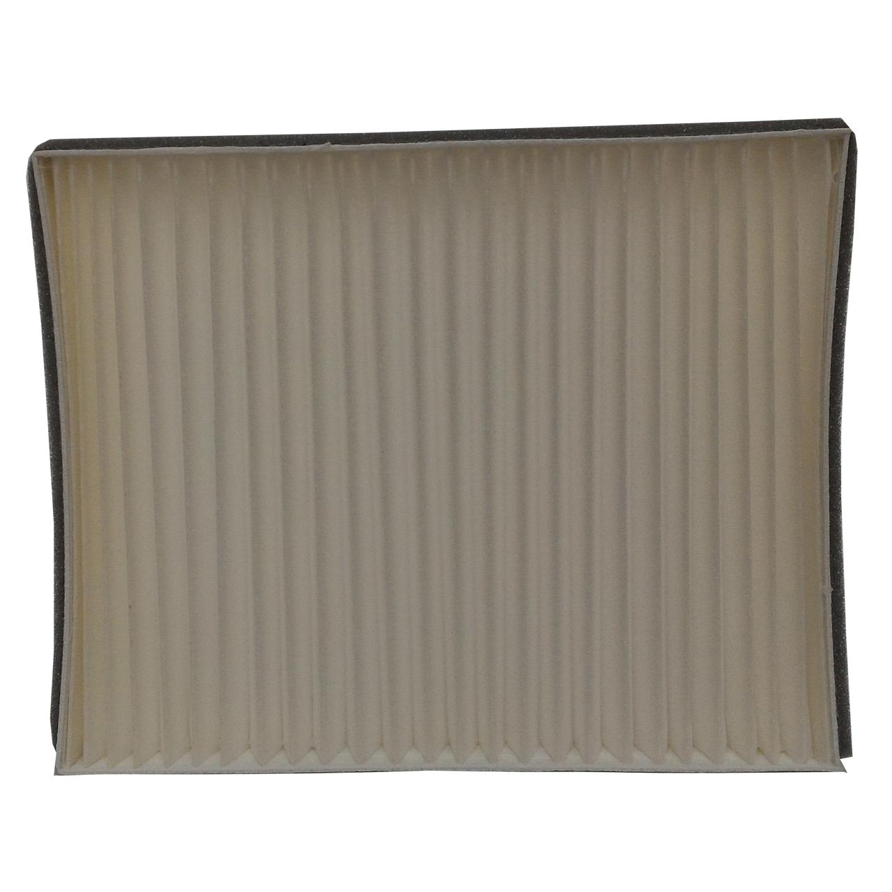 فیلتر کابین خودرو مدل 8800483223 مناسب برای خودرو برلیانس