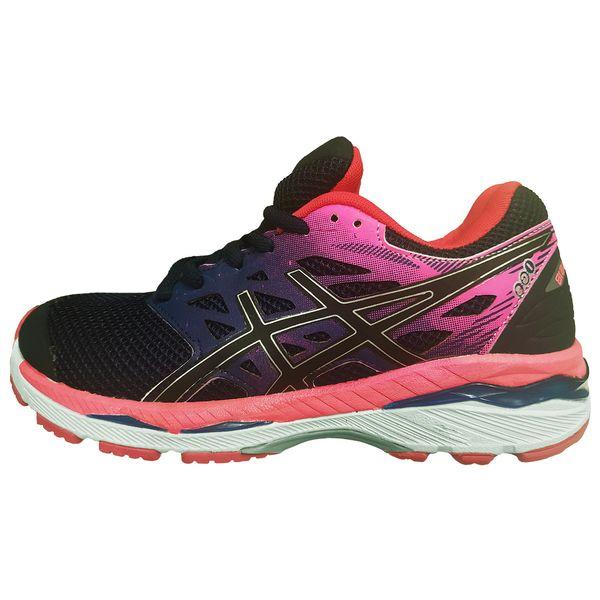 کفش ورزشی زنانه مدل شهباز کد 984
