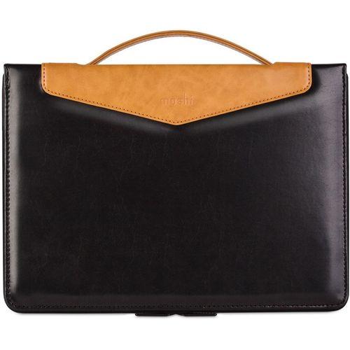 کاور لپ تاپ موشی مدل Codex 12 مناسب برای مک بوک 12 اینچی رتینا