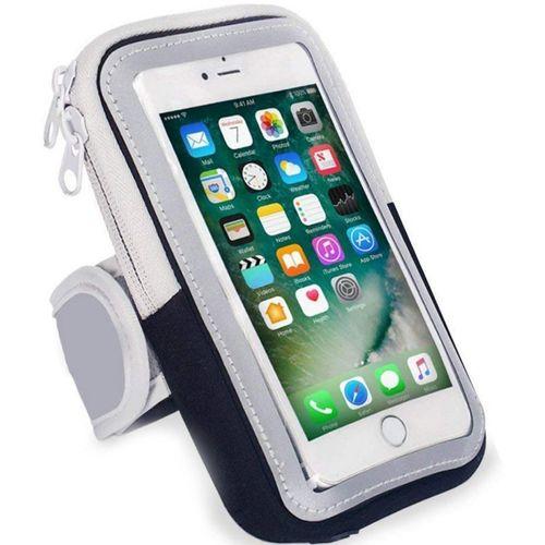 کیف بازویی مدل esay bag مناسب برای گوشی موبایل های تا 6 اینچ