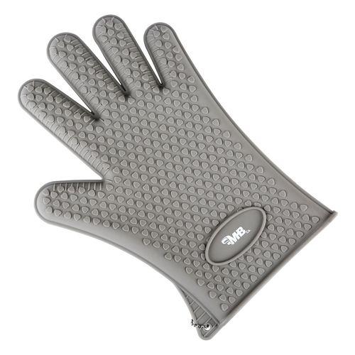 دستکش فر ام بی مدل 3501