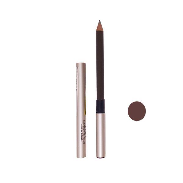 مداد ابرو اتود مدل 33