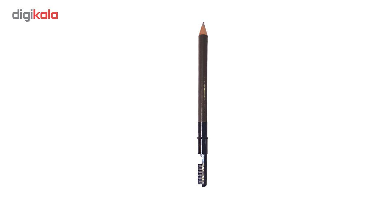 مداد ابرو اتود مدل 33 main 1 3
