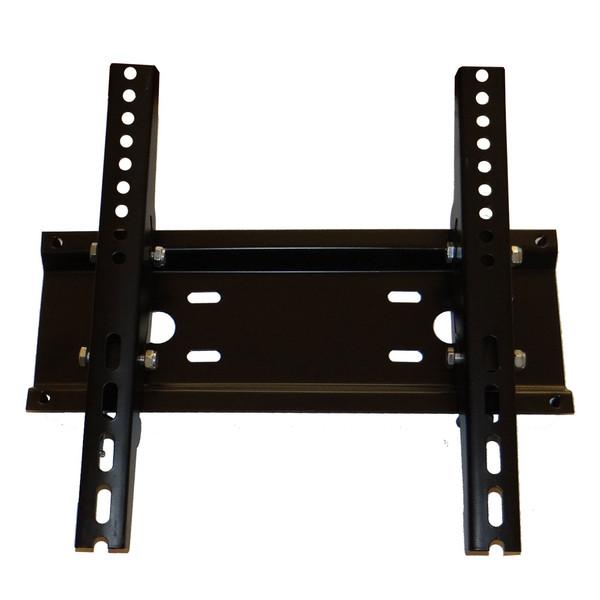 پایه دیواری متحرک مدل L1 مناسب برای تلویزیون های 32 تا 43 اینچی