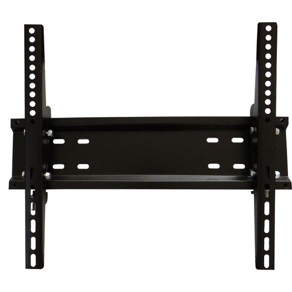 پایه دیواری متحرک مدل L2 مناسب برای تلویزیون های 36 تا 55 اینچی
