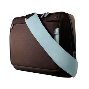 کیف لپ تاپ بلکین مدل F8N244EARl مناسب برای لپ تاپ 15.6 اینچی