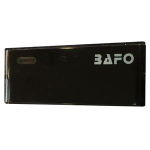 هاب USB 2.0 چهار پورت بافو مدل BF-H301