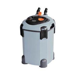 فیلتر تصفیه آب آکواریوم دوفین مدل CF 600
