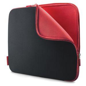 کاور لپ تاپ بلکین مدل  F8N140EABR مناسب برای لپ تاپ 10.2 اینچی