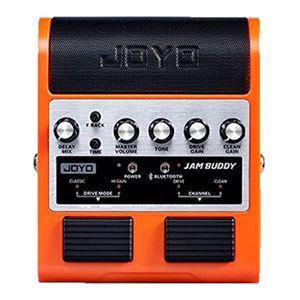 پدال افکت گیتار جویو مدل Audio JAM