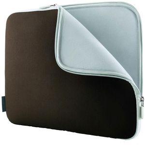 کاور لپ تاپ بلکین مدل F8N160eaRL مناسب برای لپ تاپ 15.6 اینچی