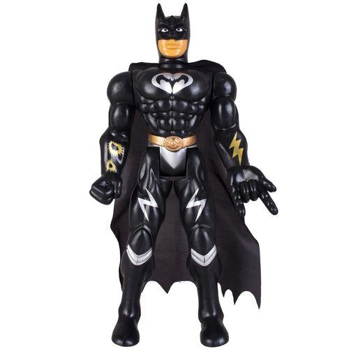 اکشن فیگور بتمن مدل Super Hero