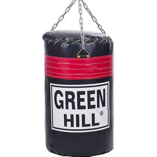 کیسه بوکس فومی گرین هیل 50 سانتیمتری